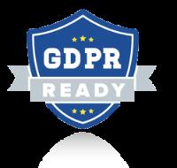 Aktualizácia zmluvných podmienok v súlade s GDPR
