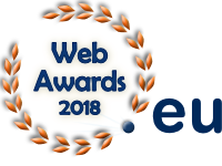 Web Awards 2018