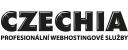 logo-czechia