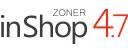 logo-inshop