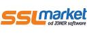 logo-sslmarket