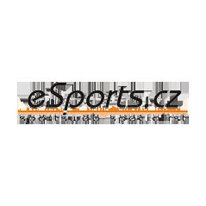 Registrujeme domény pre esports.cz