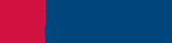 Logo - Certifikační autorita Thawte