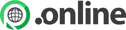 Registrace .online domény za výhodné ceny