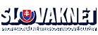 logo slovaknet.sk