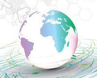 registrace nových TLD domén