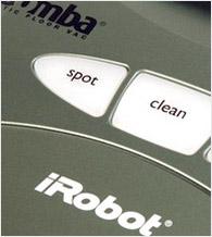 Exklusivní dárek - Robot - v hodnotě 13.000 Kč